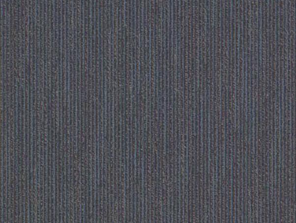 Computer Floor Carpet Static Smart And Esd Carpet Tiles